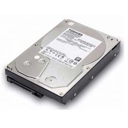 Disco Duro Toshiba DT01ACA300 3TB 3.5