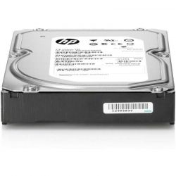 Disco Duro HP 659337-B21 1TB 3.5