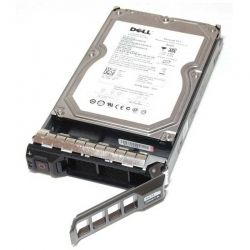 Disco Duro Dell 400-AEFB 1TB 3.5