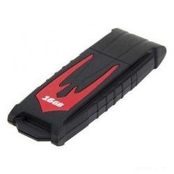 Memoria USB Kingston HXF30/16GB 16GB  USB3.0