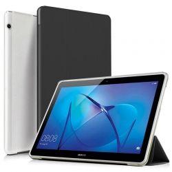 Tablet Huawei Mediapad T3 9.6