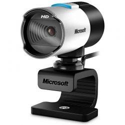 Cámara Web Microsoft 5WH-00002 5MP