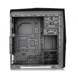 Torre Media Thermaltake ATX Versa N25