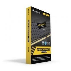 Memoria RAM DIMM Corsair DDR4 4GB 2400MHz ECC