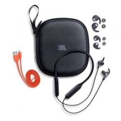 Audífonos JBL Everest Elite 150Nc Bluetooth