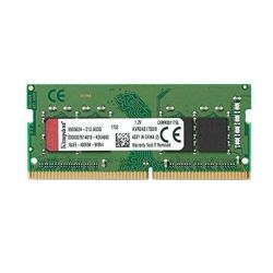 Memoria RAM Kingston 8G DDR4 SO-DIMM 2400 MHz