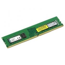 Mermoria Ram Kingston 16GB DDR4 DIMM 2400 Mhz
