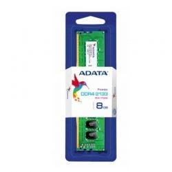 Memoria RAM DIMM ADATA Premier DDR4 8GB 2133 MHz