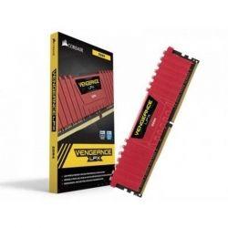 Memoria RAM Corsair LPX 8GB DDR4 DIMM 2400MHz