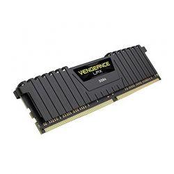 Memoria RAM DIMM Corsair Lpx DDR4 8GB 2666MHz