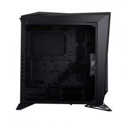 Torre Media Corsair ATX Carbide Series Spec omega
