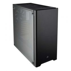 Torre Media Corsair ATX Carbide Series 275R Negro