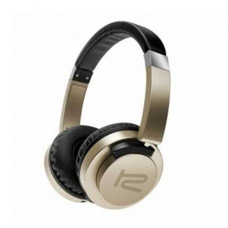 Audífonos Klip Xtreme Akoustikfx Bluetooth 3.5 mm