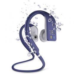 Audífonos JBL Endurance Dive Bluetooth Azul