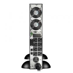 Batería Forza FDC-3011RUL LED 3000VA 120V 9AH USB