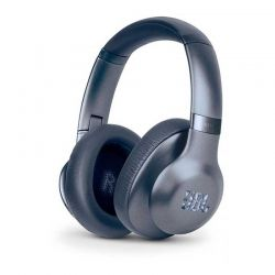 Audífonos JBL Everest Elite 750Nc Bluetooth