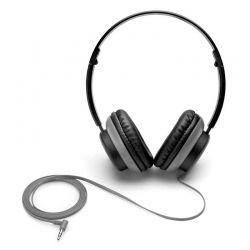 Audífonos HP 200 3.5 mm Negro