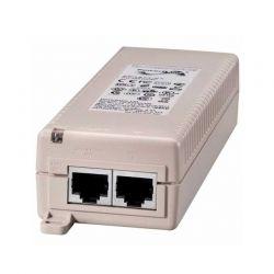 Injector PoE HPE Aruba PD-3501G-AC 2p GigaE