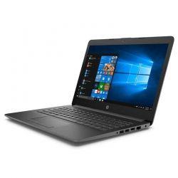 Laptop HP 14Ck0007la Celeron 4000 14
