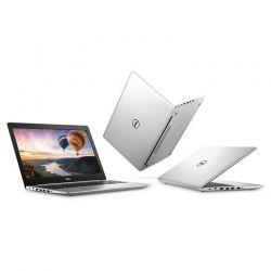 Laptop Dell Ins 5575 15.6