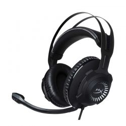 Headsets HyperX Cloud Revolver S Game USB 3.5 mm