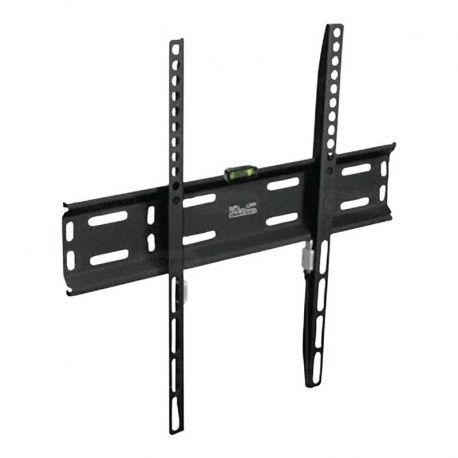 Soporte Pantalla Klip Xtreme K-715 23-46' LCD LED