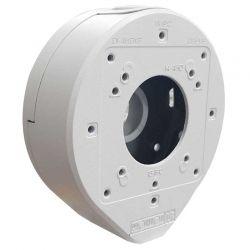 Caja de Conexión Provision PR-B47JB+ Blanco