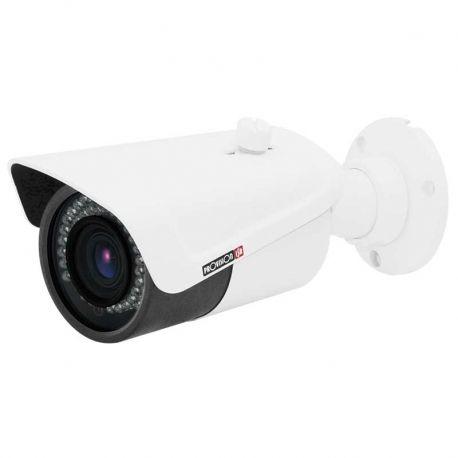 Cámara IP Provision I3-390IPSVF 2MP 2.8-12mm PoE