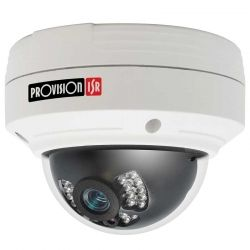 Cámara IP Provision DAI-331IP536 3MP 3.6mm