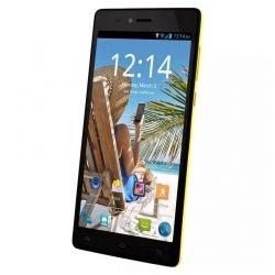 Celular Verykool S6005 1 GB RAM 8 GB 13 y 8 MP