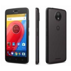 Celular Motorola C 4G 5 y 2 MP 1 GB RAM GB 8 GB