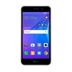 Celular Huawei Y5 4G 8 MP 2 GB RAM Gris