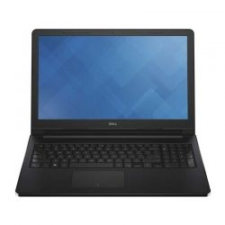 Laptop Dell Inspiron 3552 15.6