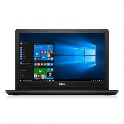 Laptop Dell Inspiro 3567 15.6
