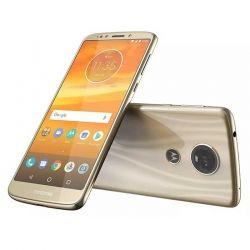 Celular Motorola E5 Dual SIM 5000 mAh 12 MP