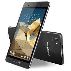 Celular Verykool Sl5550 4G HD de 5.5 8 Y 13 MP