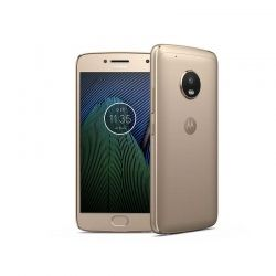 Celular Motorola G5 Sim Doble 2 GB RAM 5 y 13 MP