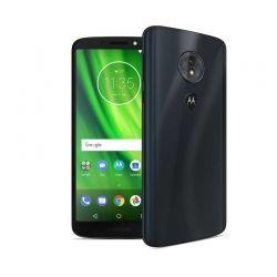 Celular Motorola G6 Play Dual SIM 8 y 13 MP