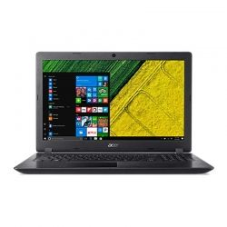 Laptop Acer A315-51-30PB 15.6' i3-7020U 4 GB 1 TB