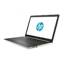 Laptop HP 15-Db0005La 15.6