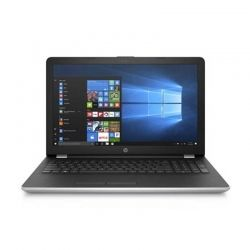 Laptop HP15-Bw009La 15.6