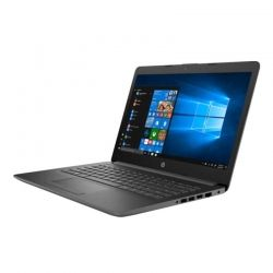 Laptop HP Pavil 14-Ck0013La 14