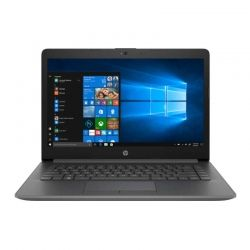 Laptop HP Pavilion 14' Core I5-8250U 8 GB RAM 1 TB