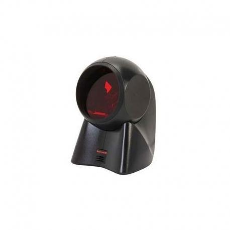 Lector de Barras Honeywell MK7120-31A38 USB Negro