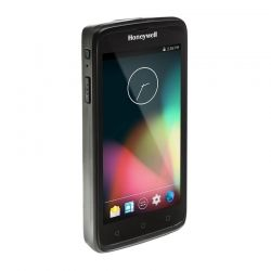 Lector Honeywell Eda50 7,1 Android 2Gb 8Gb