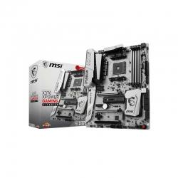 TarjetaS Madre MSI X370 Xpower Gaming Titanium ATX