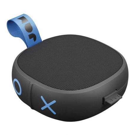 Parlante Portátil Bluetooth JAM Hang Up -Negro