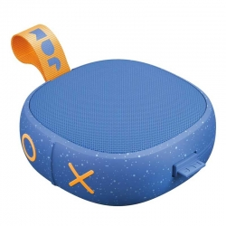 Parlante Portátil Bluetooth JAM Hang Up -Azul