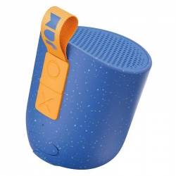 Parlante Portátil Bluetooth JAM Chill Out -Azul