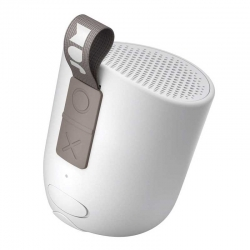Parlante Portátil Bluetooth JAM Chill Out -Gris